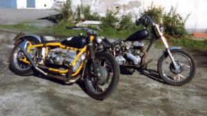 BMW51-3und arielalt 1