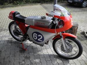 DUC350-r1