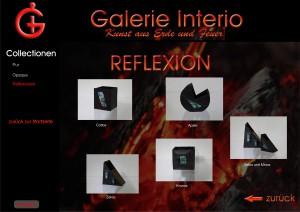 seite-Reflexion_resize