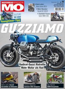 mo-11-2015-titelblatt